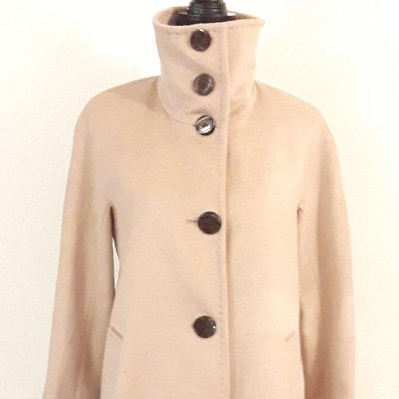 4c7b97ac85b Ellen Tracy Jackets   Coats